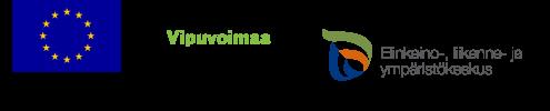 EUkehitysrahasto-EUvipuvoimaa-ELY-logot-FI-990x200px