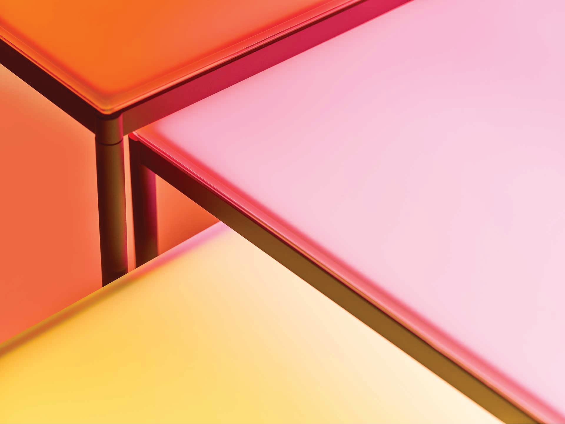 aicci-t1-yöpöytä-banner-3