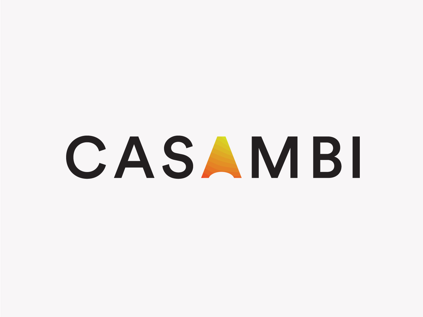 Casambi-logo-positiv-1439x1080px