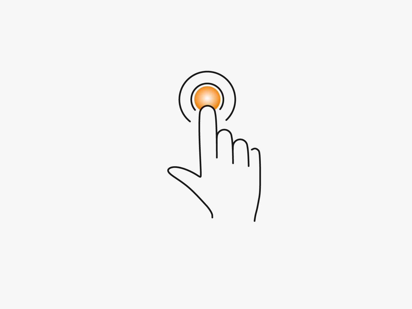 Touch-switch-tunnus-1439x1080px