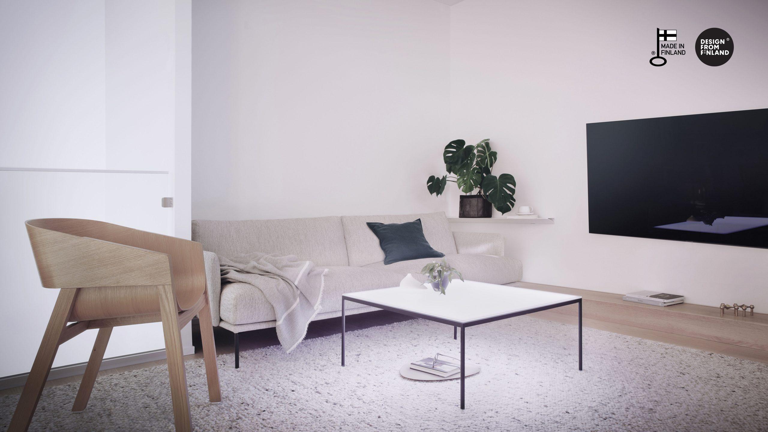 aicci-t1-xl-luminous-coffee-table-design-key-flag-logos